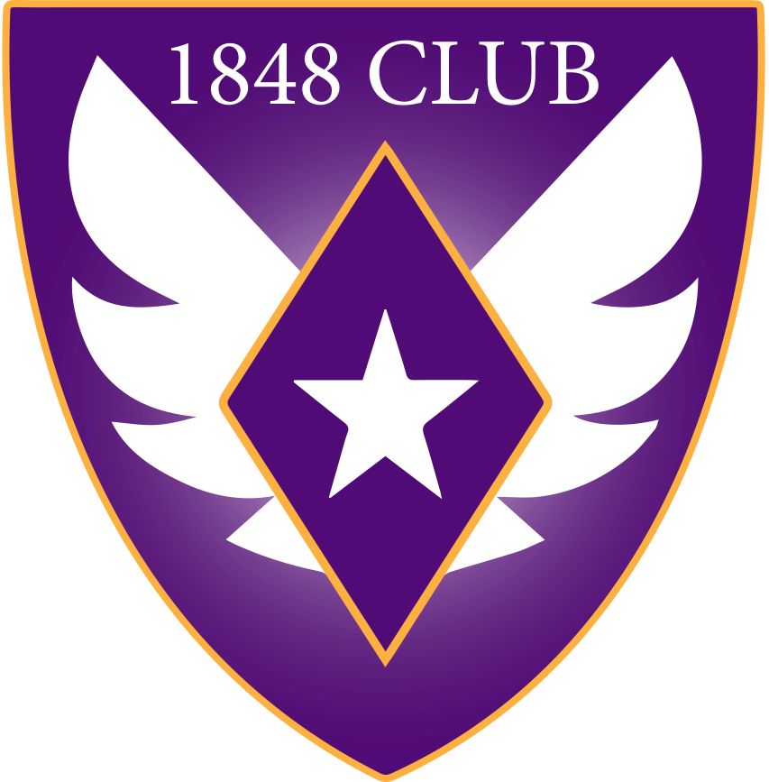 389573-Phi Gamma Logo-proof (1) (1) (002).png