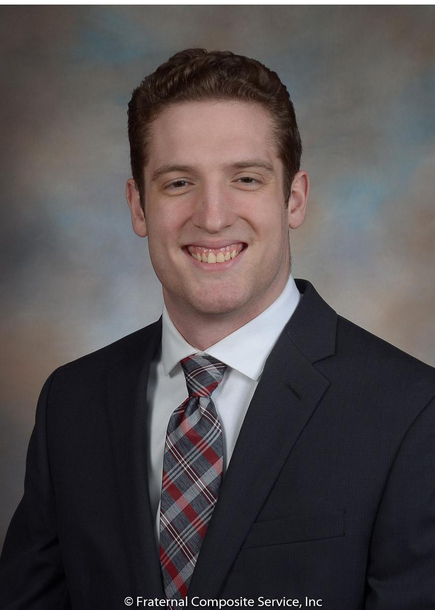 Nate Eble   Hometown:    Major:    Internships:    Sports:    About: