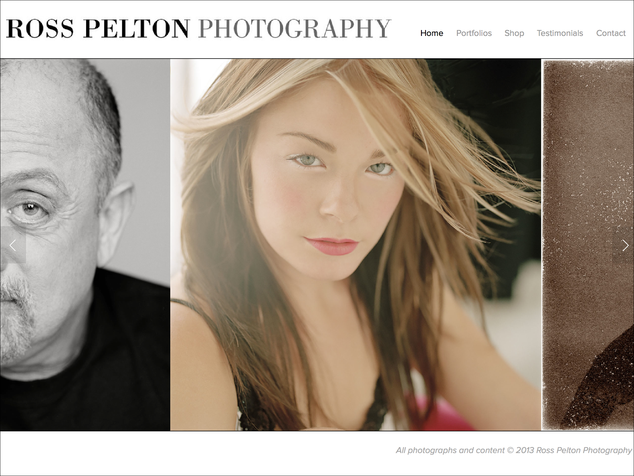 Ross-Pelton-Photography-(20140404)-thin.png