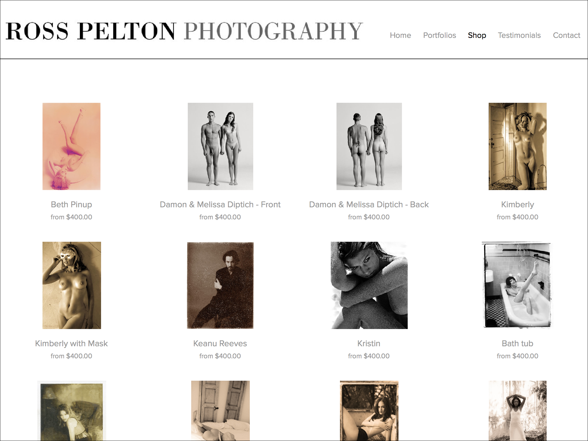 Fine-Art-—-Ross-Pelton-Photography-(20140404)-thin.png