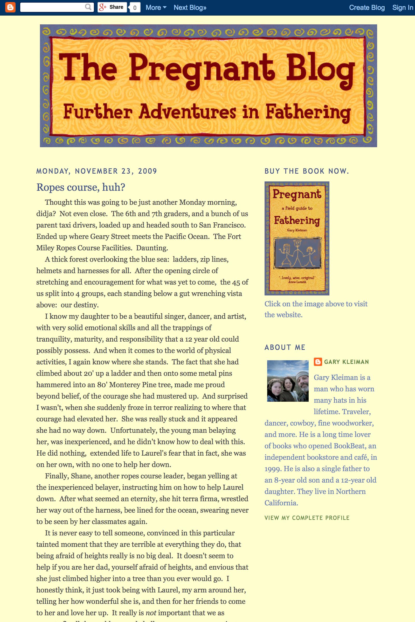 http---fatheringfieldguide.blogspot.com-(20140406).png