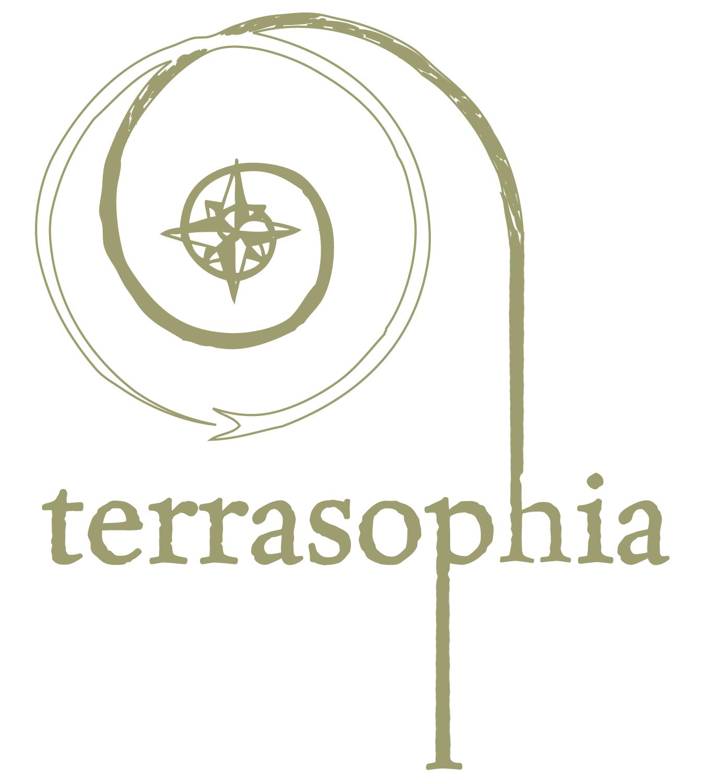 terrasophia-overlay-2012-green-2.png