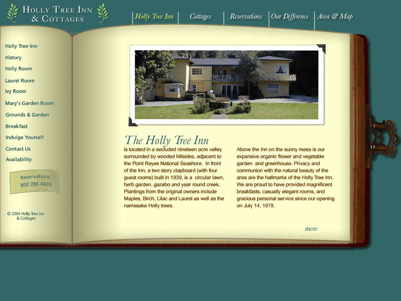 The Holly Tree Inn (20131112).png