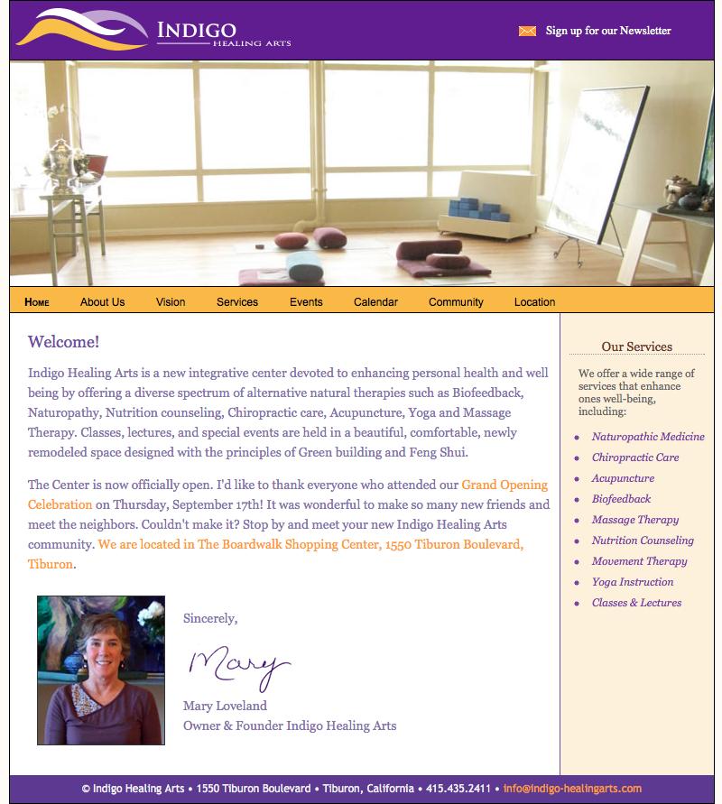 Indigo Healing Arts - Tiburon, California (20131112).png