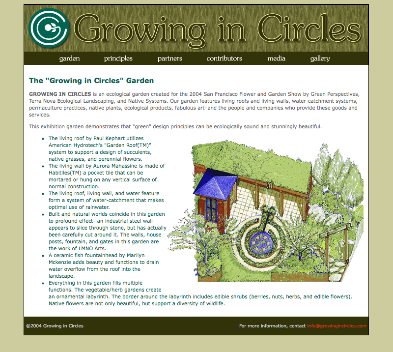Growing in Circles (20131112).png