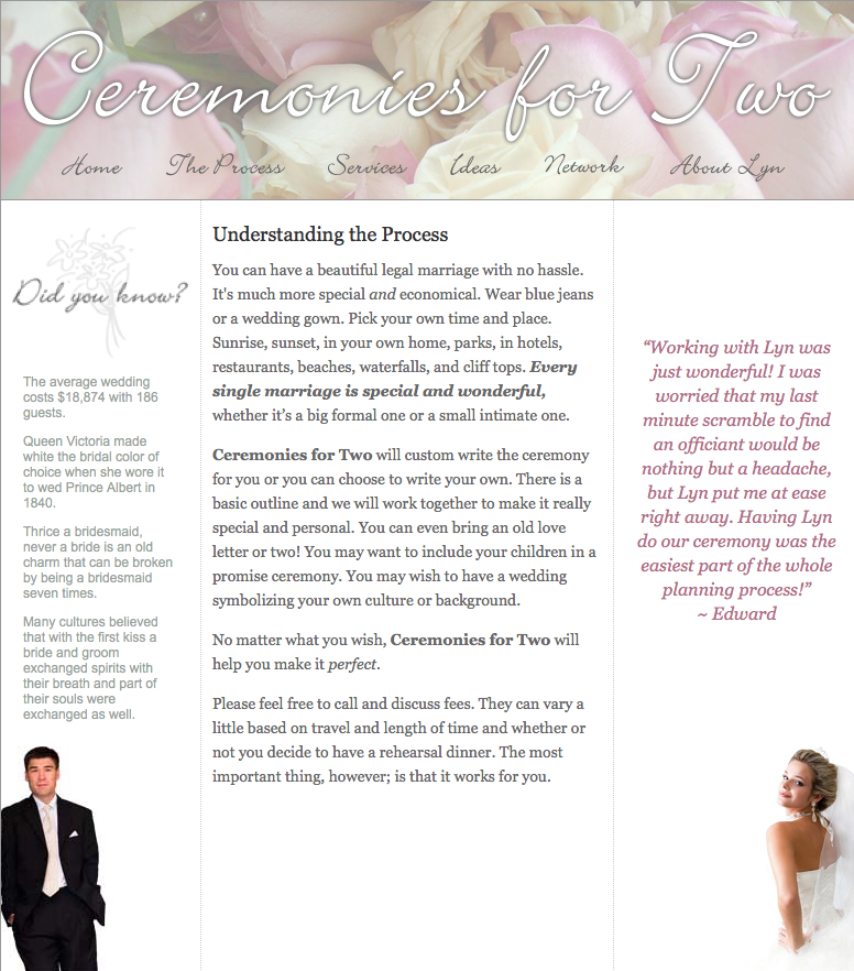 Ceremonies for Two (20131112).png