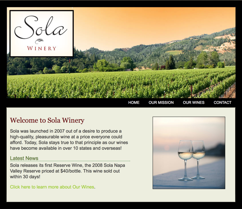 Sola Winery   Napa Valley   Sola Wines   California 2.png