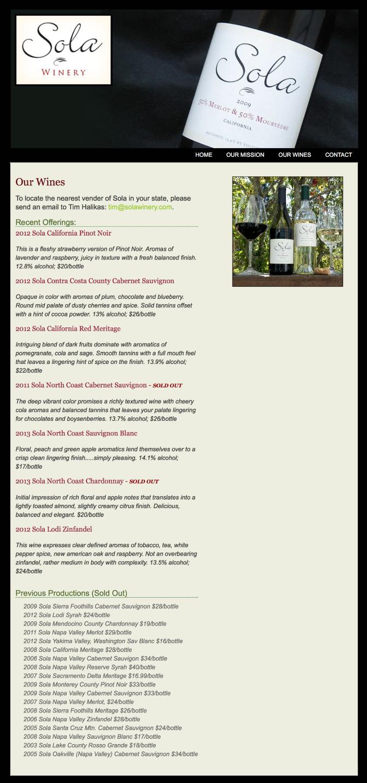 Sola Winery   Napa Valley   Sola Wines   California.png