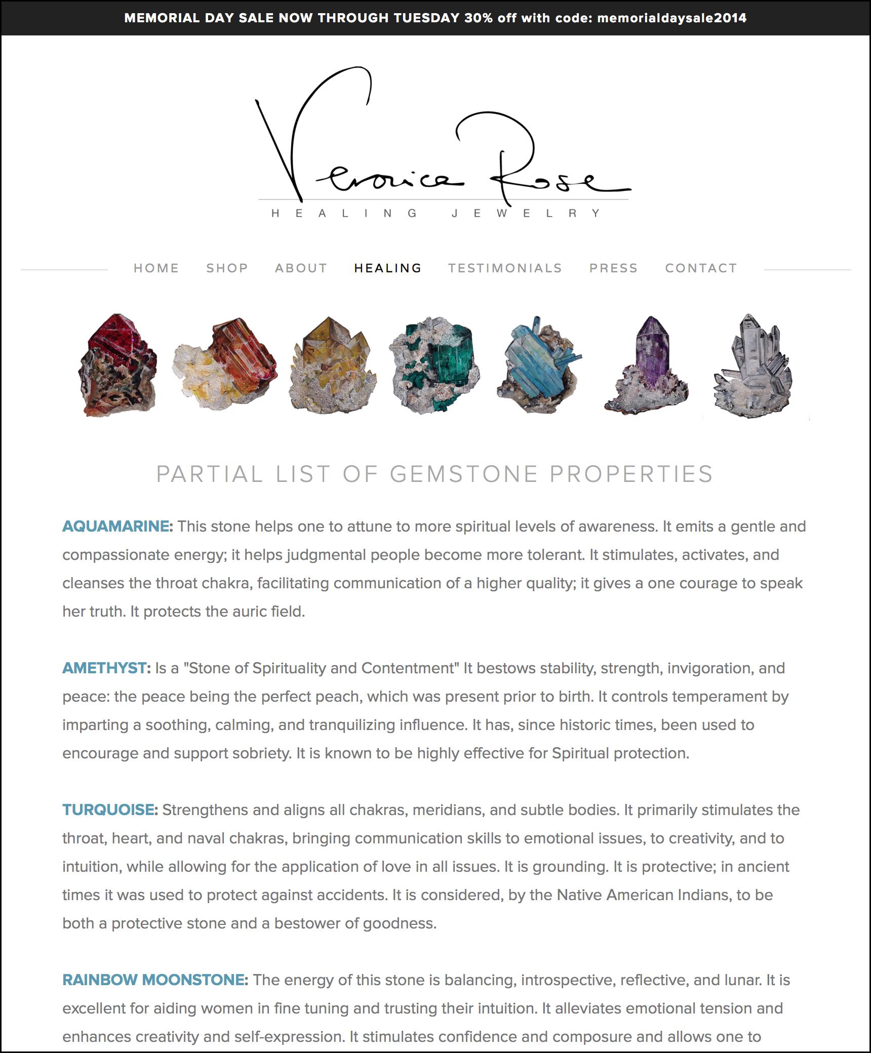 Gemstone-Properties-—-Veronica-Rose-Jewelry.png