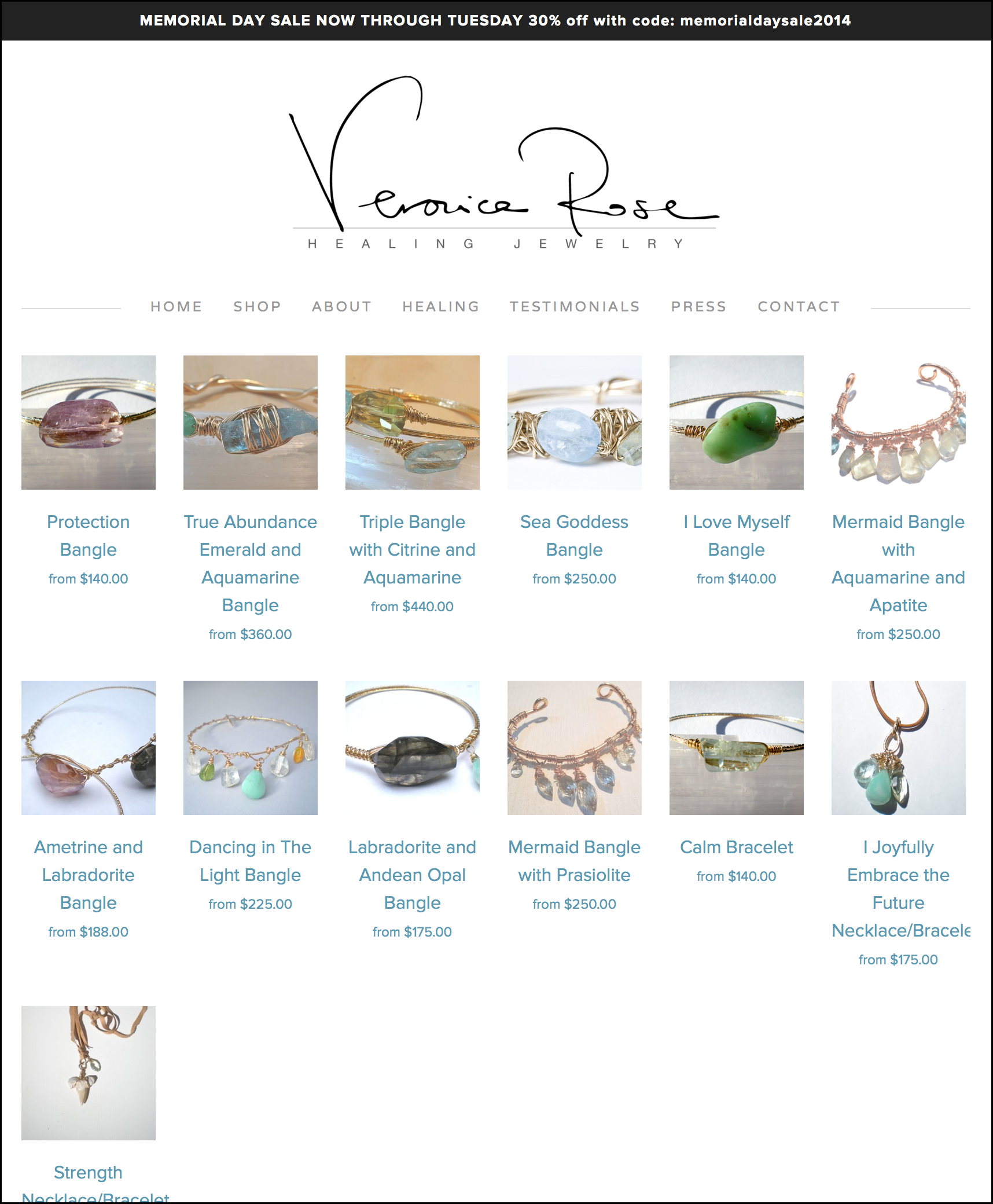 All-Inventory-—-Veronica-Rose-Jewelry.png