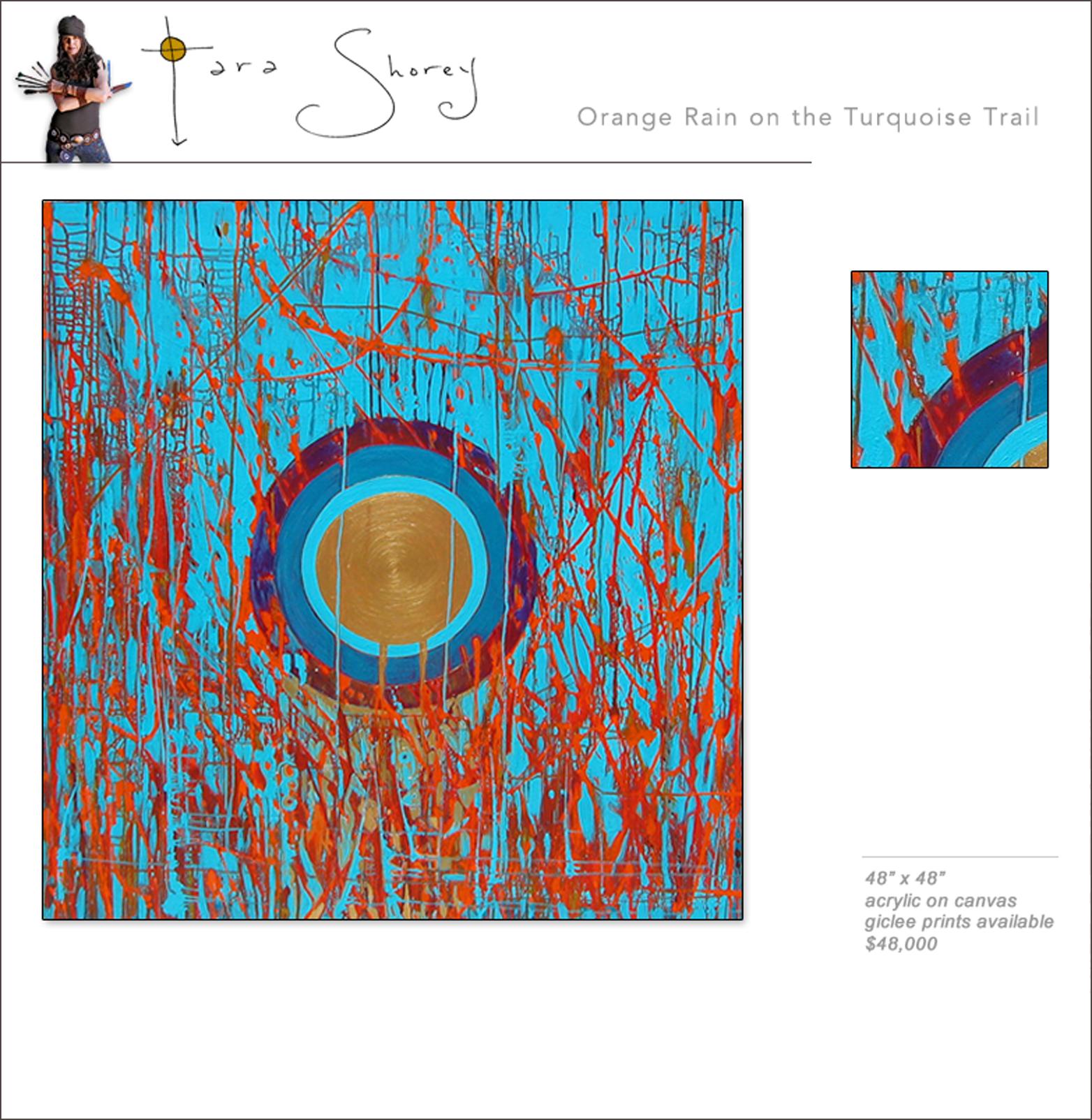 Tara Shorey art detail.png