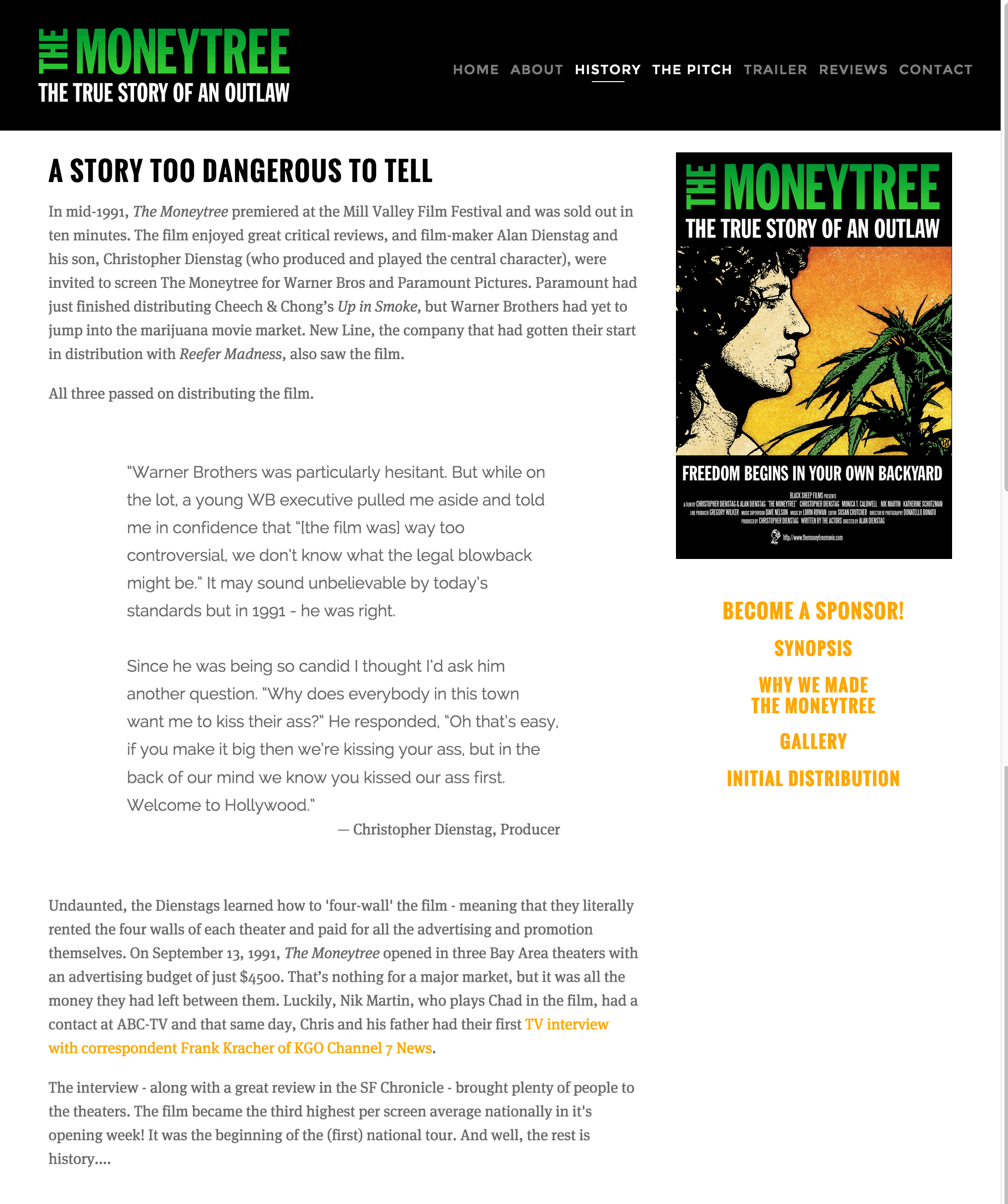 History — The Moneytree.png