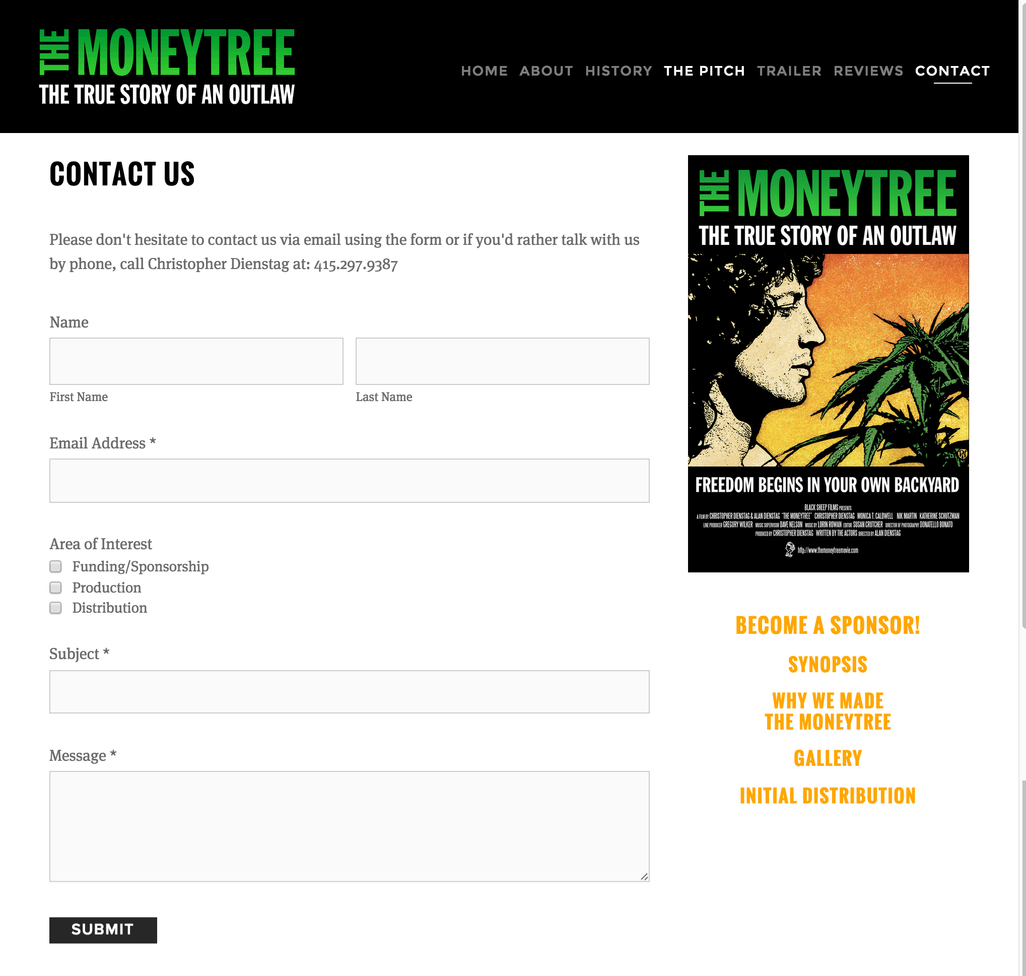 Contact — The Moneytree.png