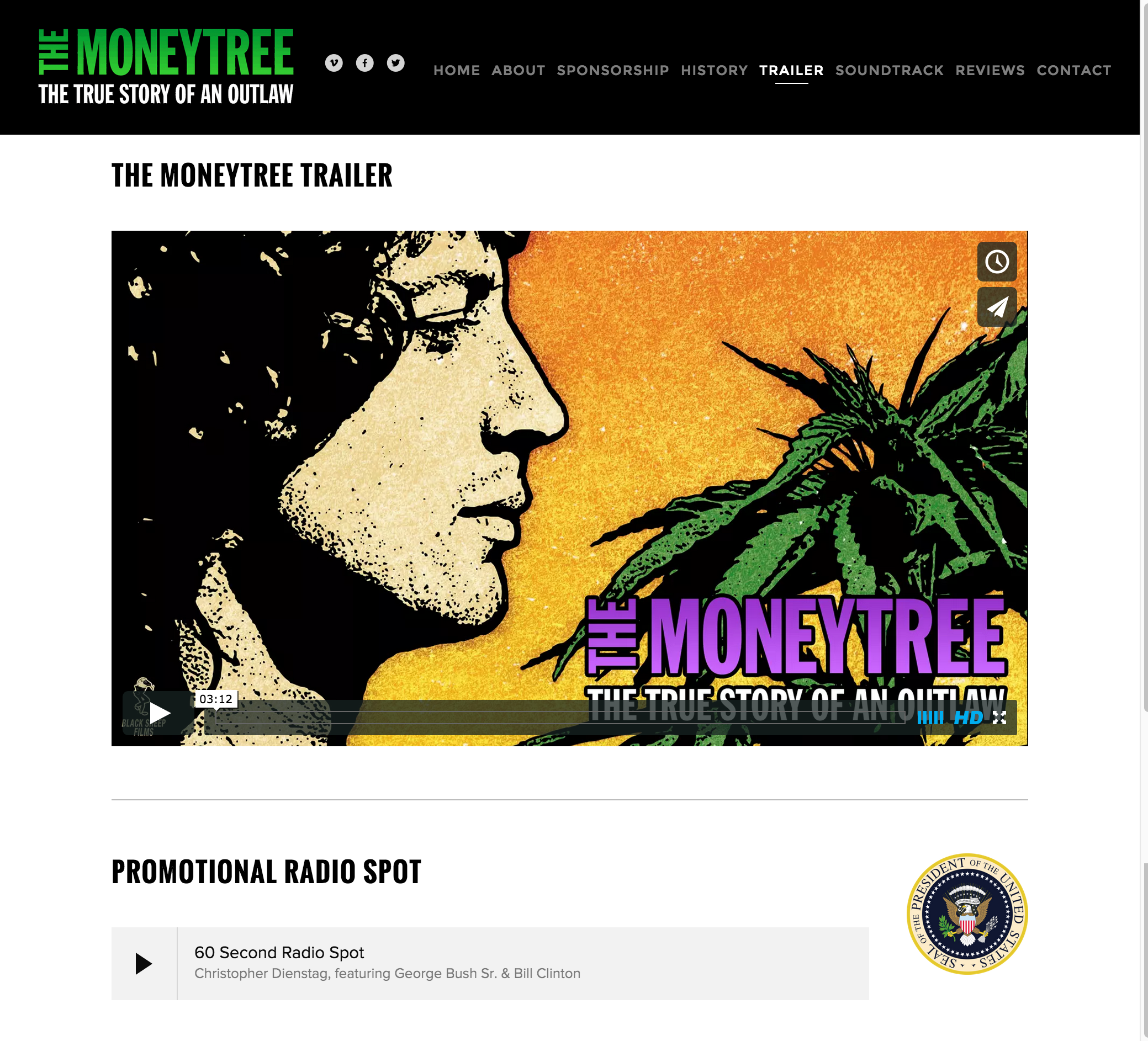 Trailer — The Moneytree.png