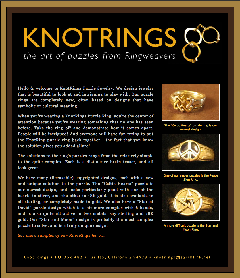 Knot Rings (20131112).png