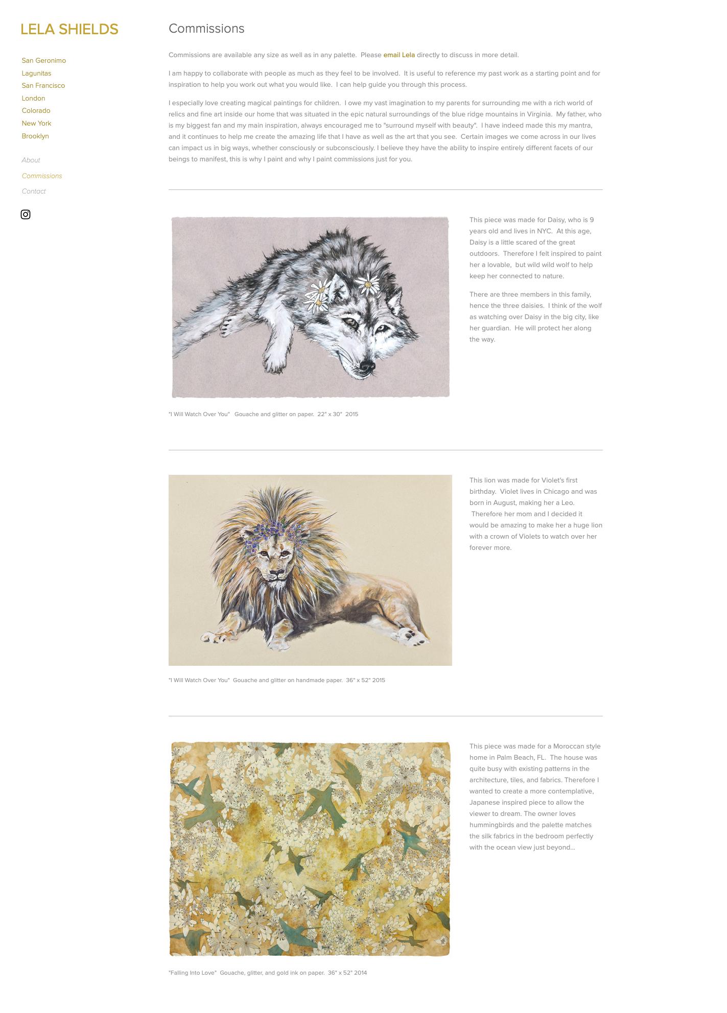 Commissions — Lela Shields.png