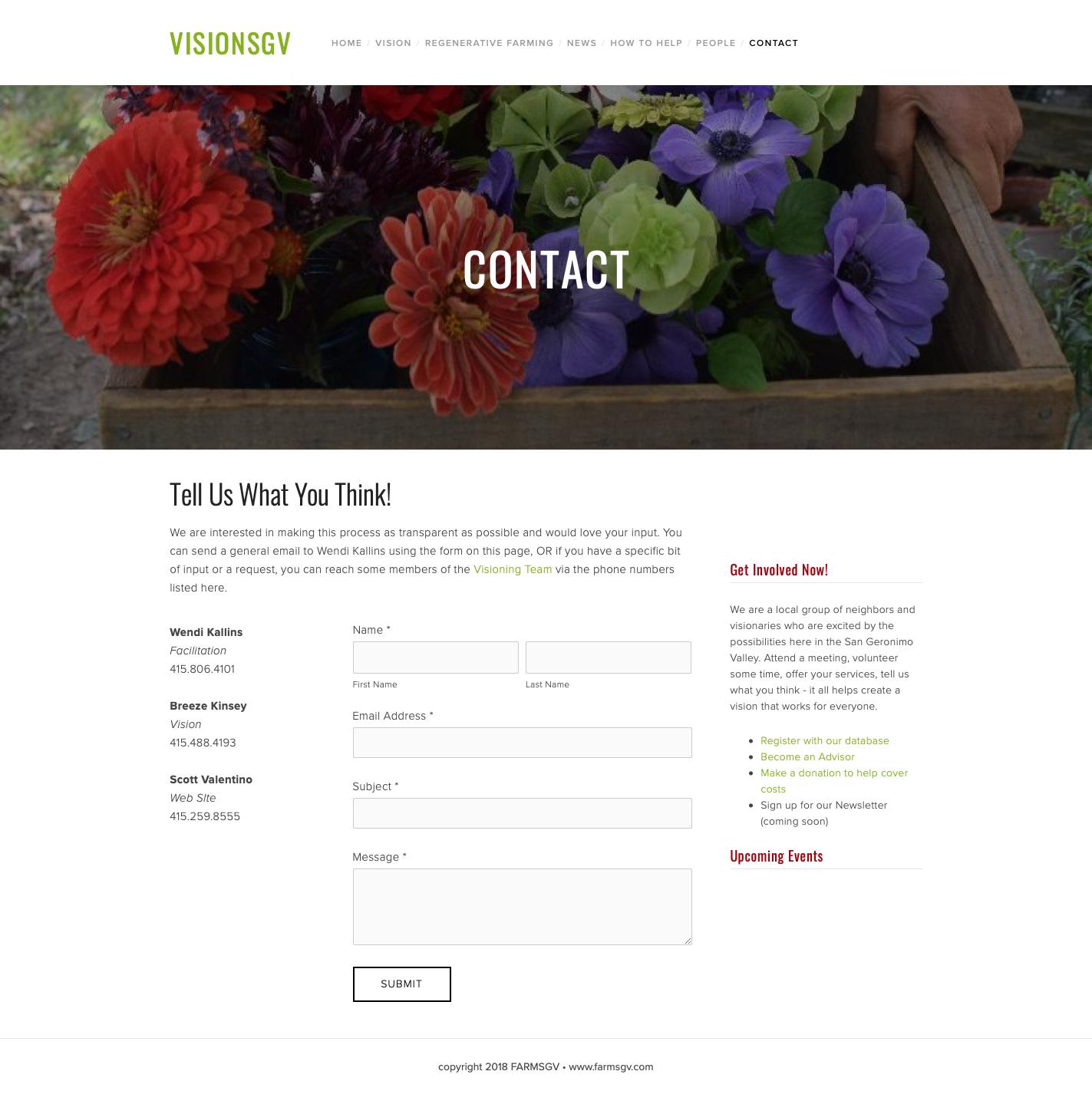 Contact — VisionSGV.png