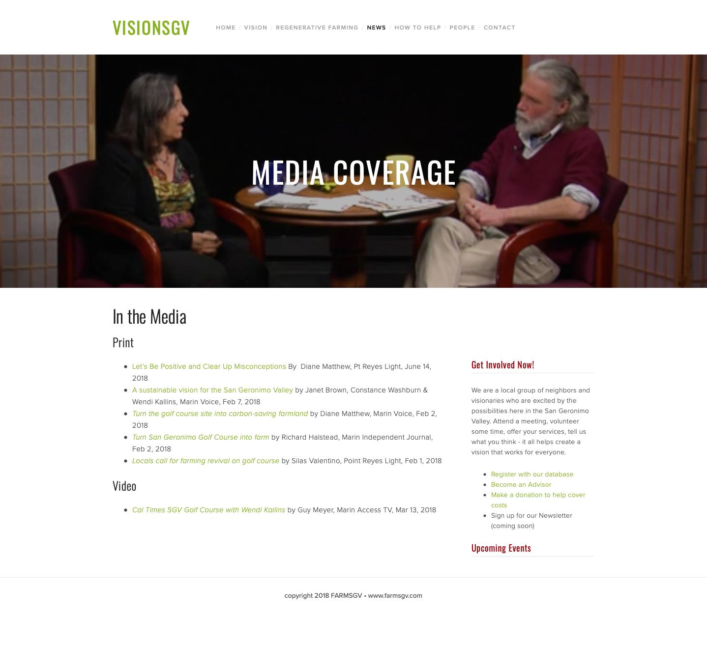 Media Coverage — VisionSGV.png