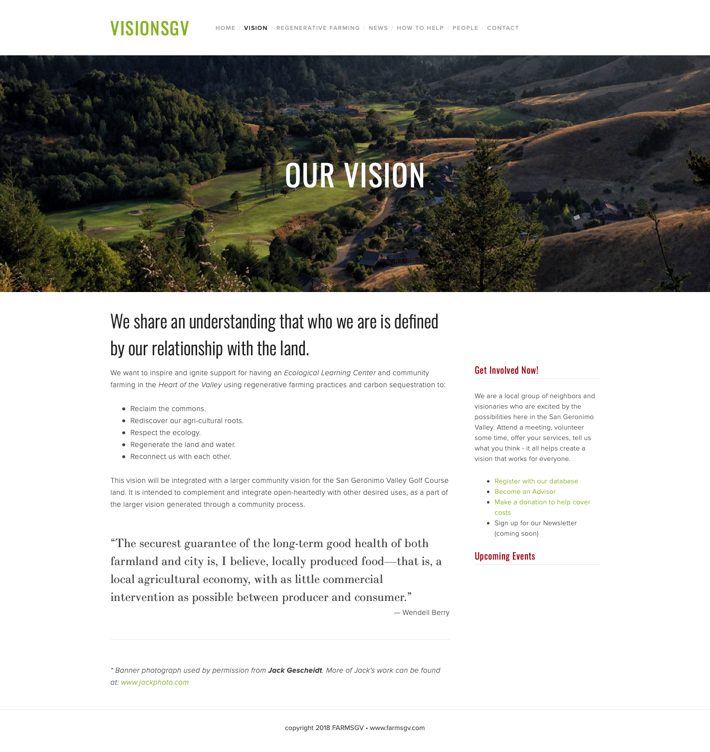Our Vision — VisionSGV.png