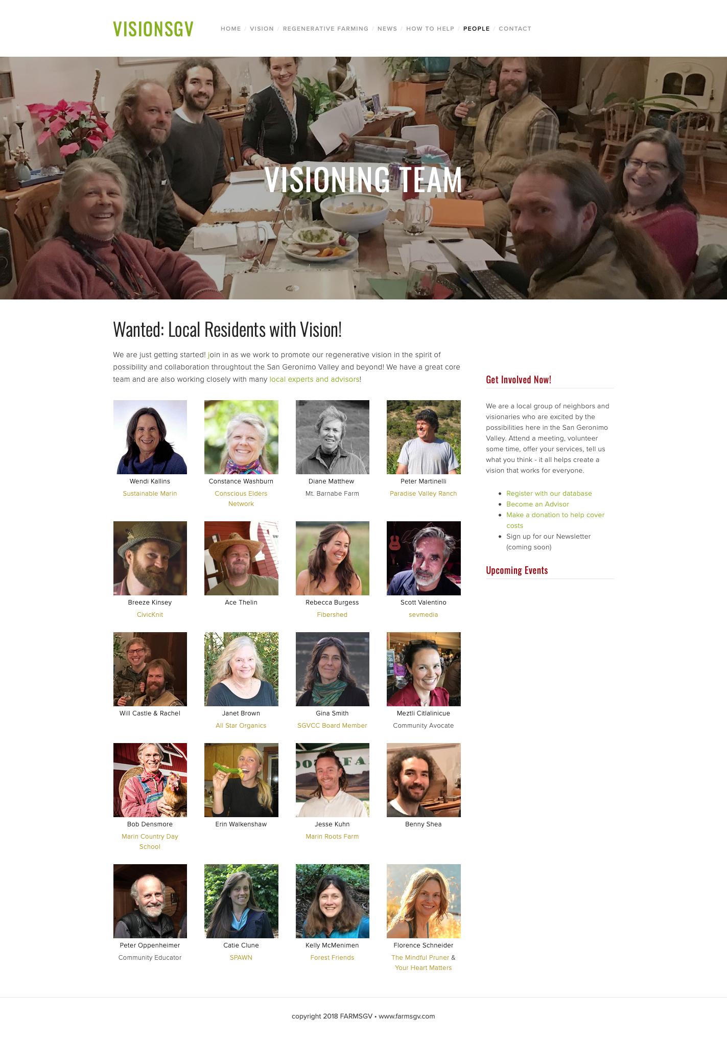 Visioning Team — VisionSGV.png