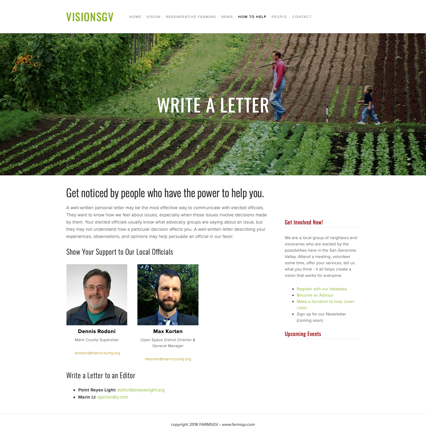 Write a Letter — VisionSGV.png