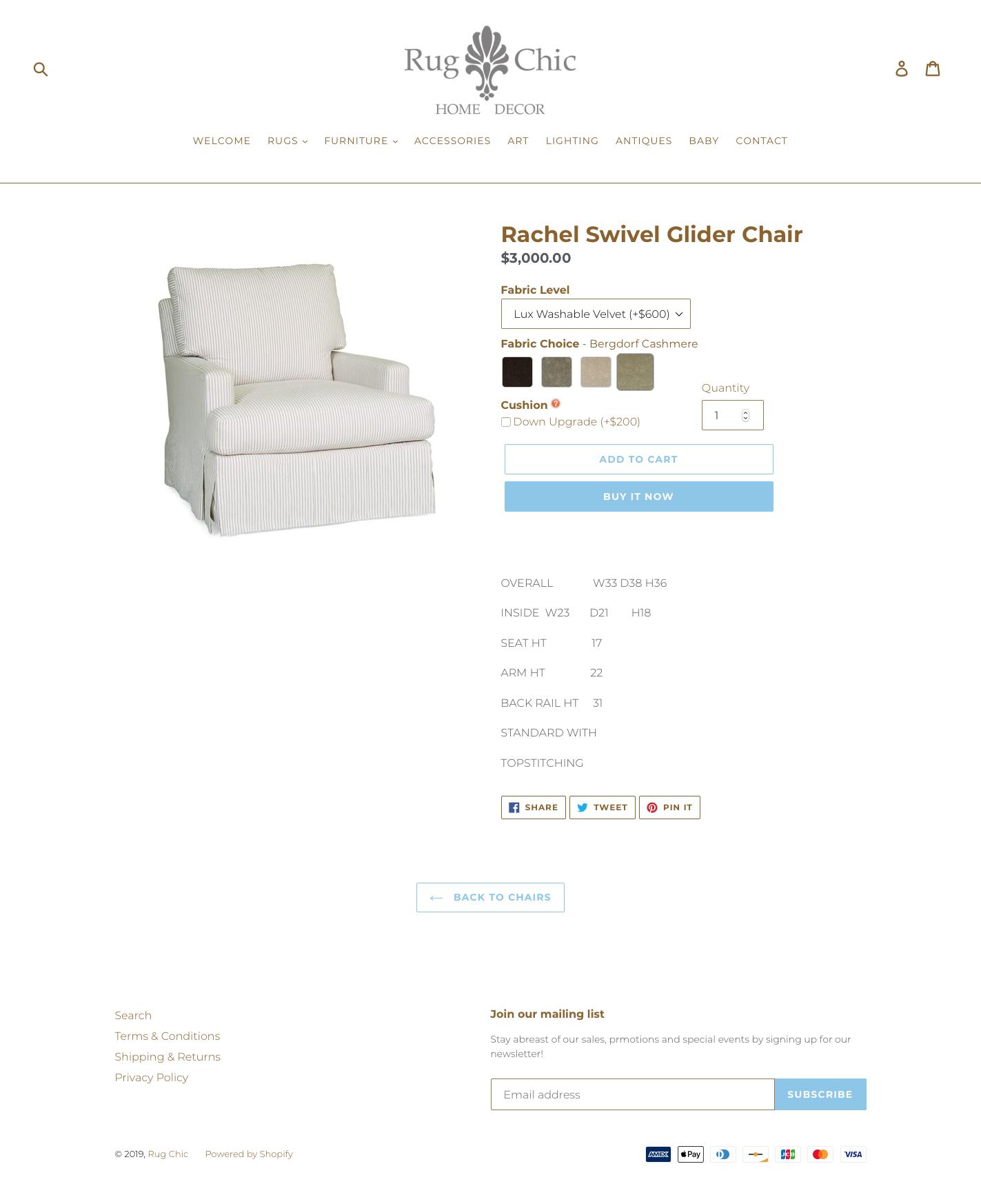 Rachel Swivel Glider Chair – Rug Chic.png