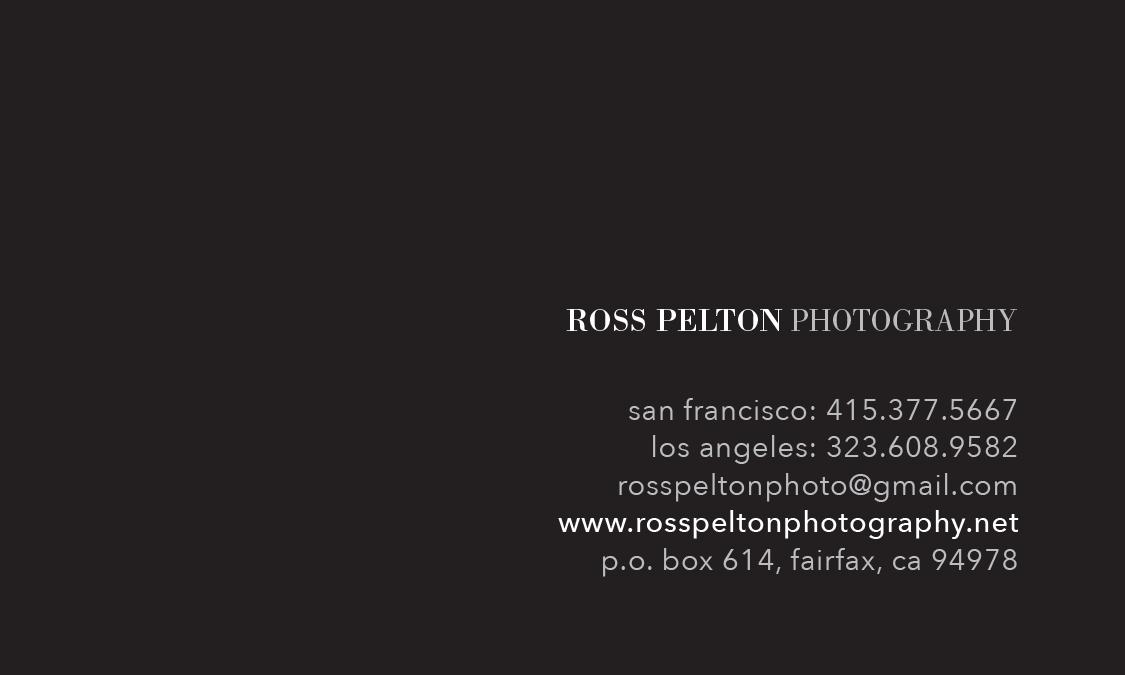 ross-bcard-psprint-back.png