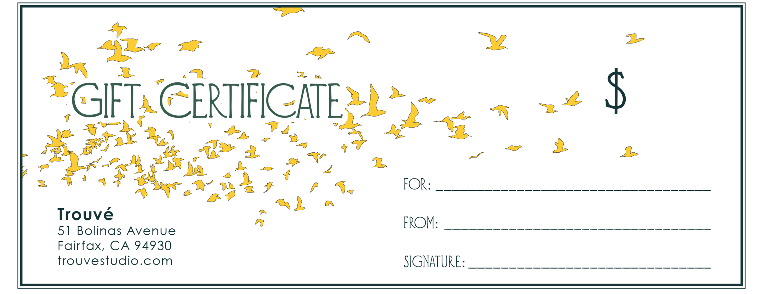 trouve-gift-certificate-2017-final.png