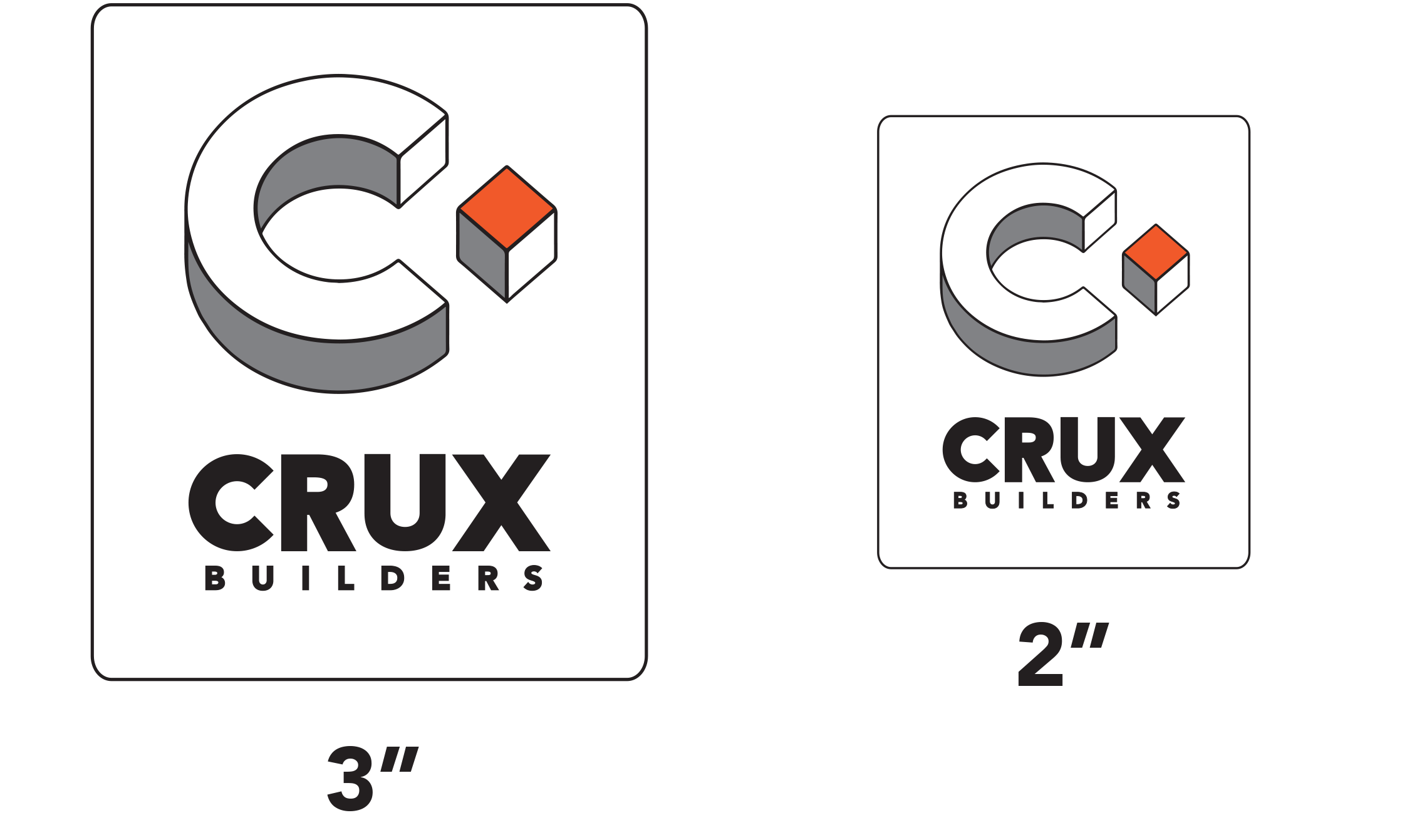 crux-samples 2.png