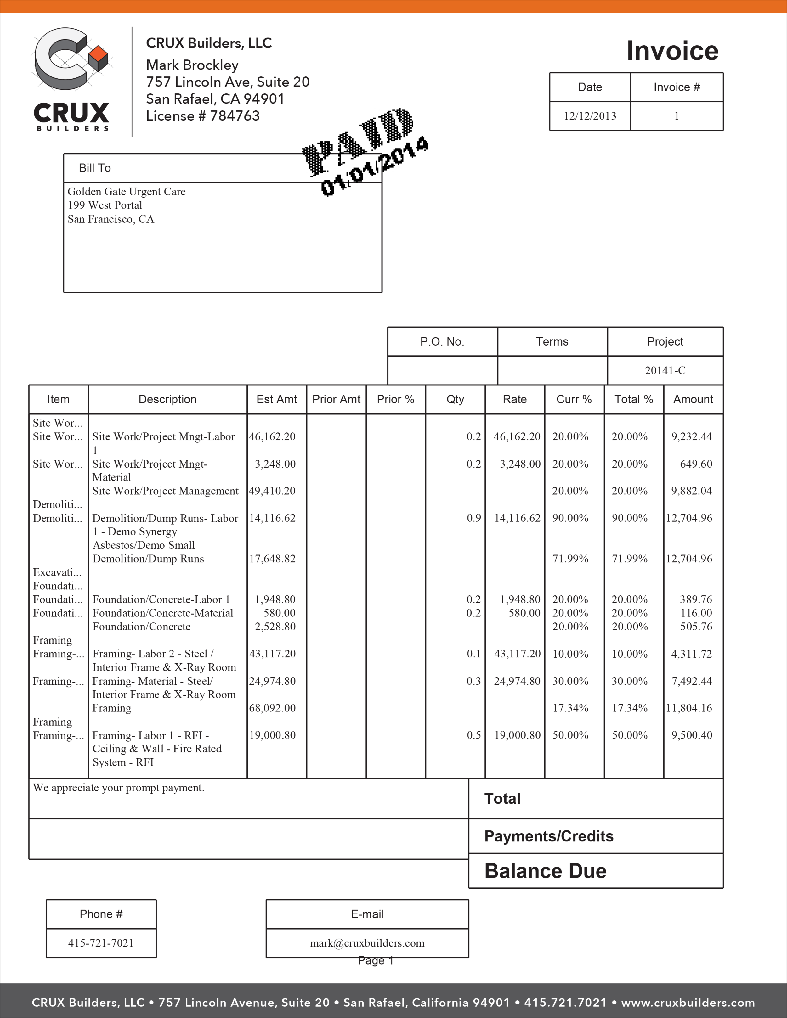 crux-invoice-versions-1.png