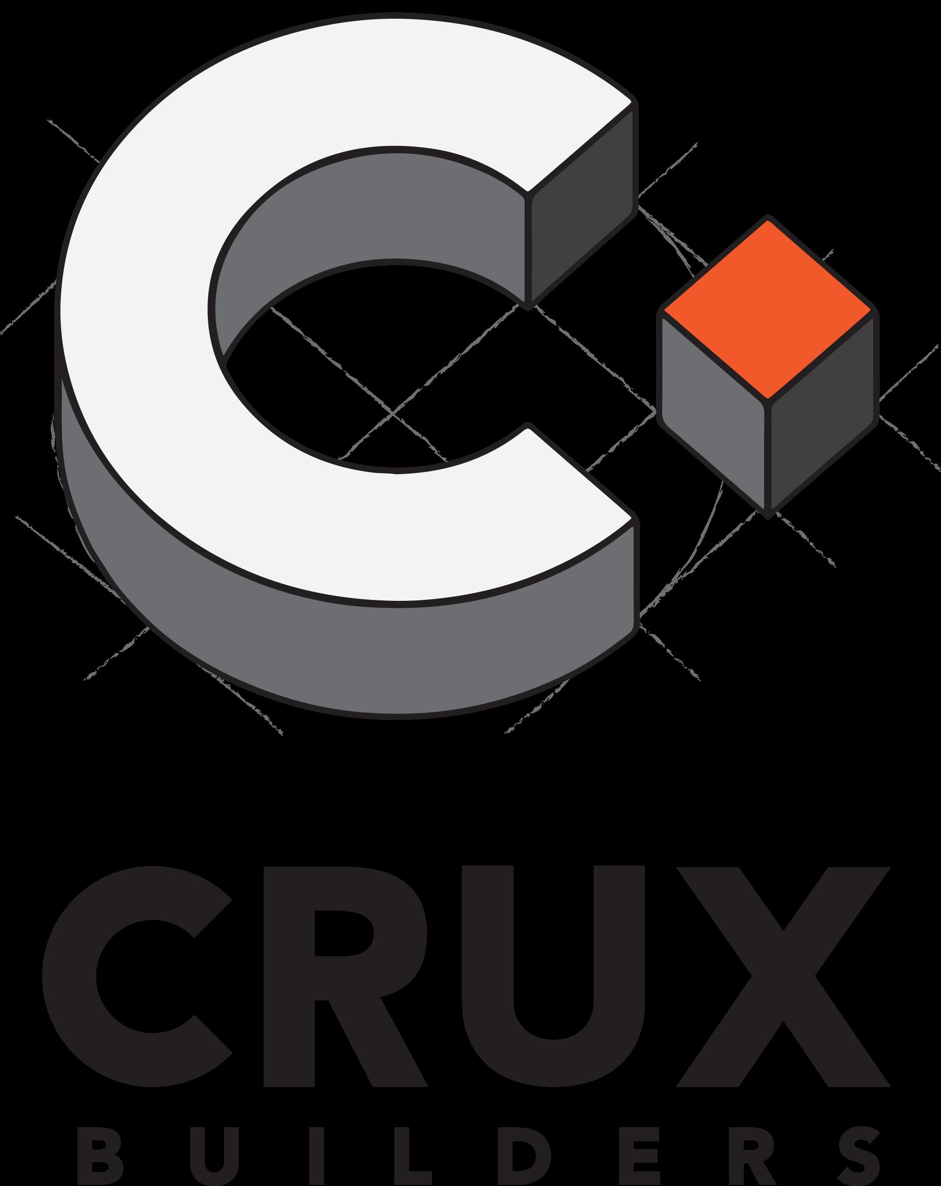 logo design by sevmedia -