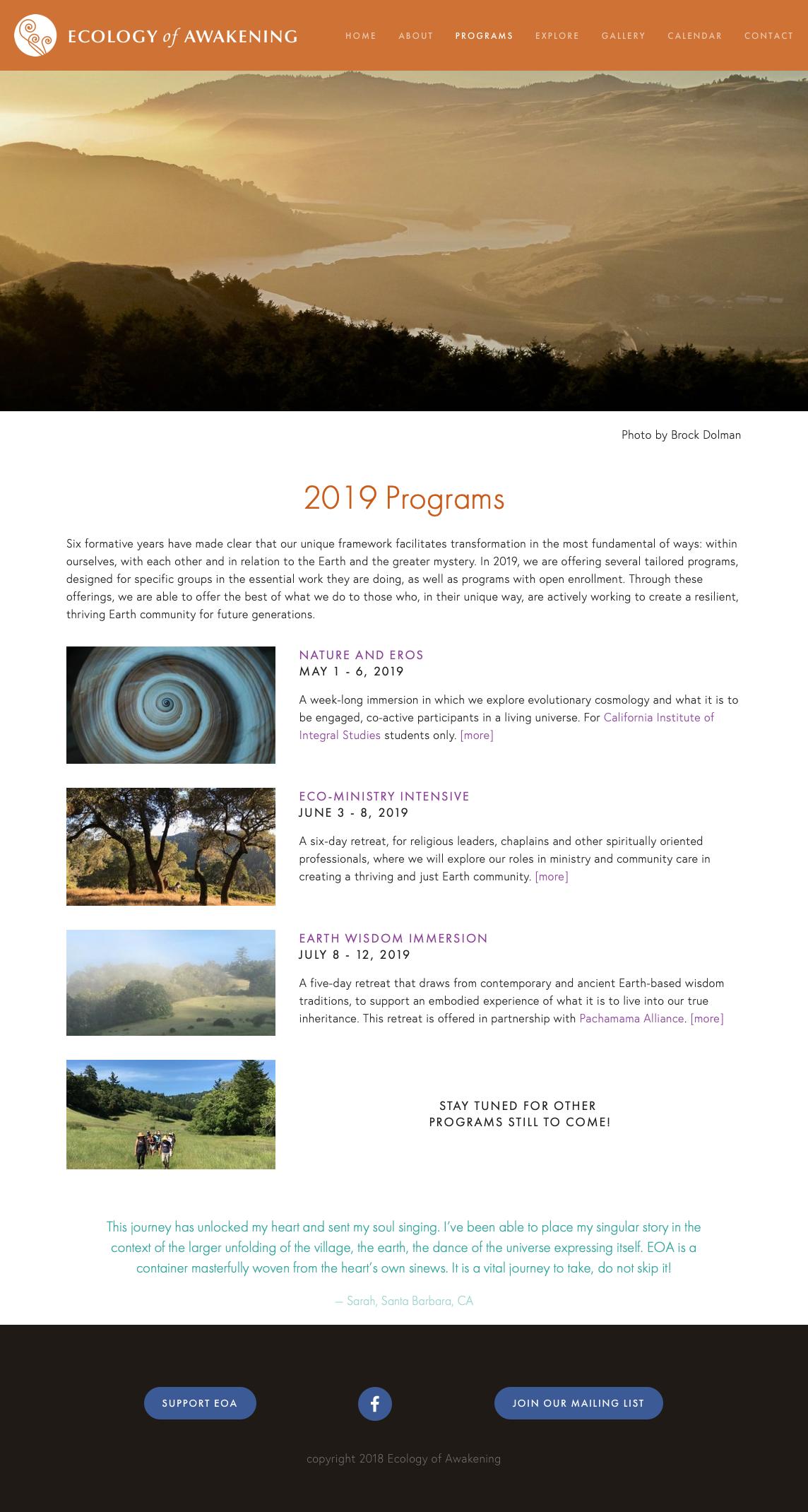 2019 Programs — Ecology of Awakening.png
