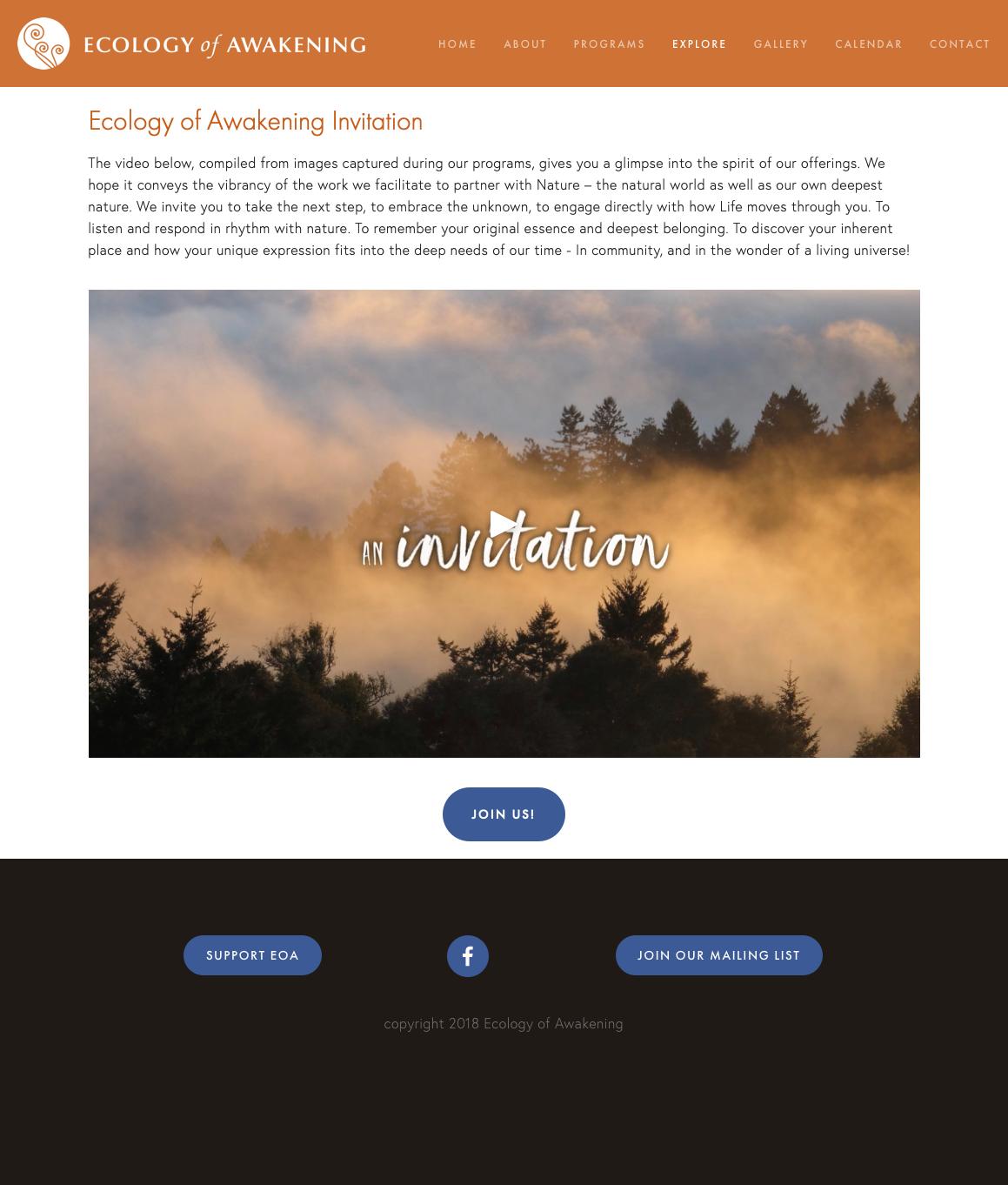 Slide Show — Ecology of Awakening.png