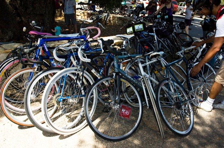 bike_pile