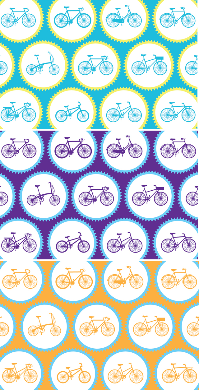 BTWD_SpokeCard_BlueYellow