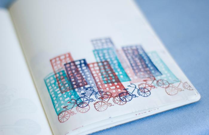 stamped_buildings_bikes