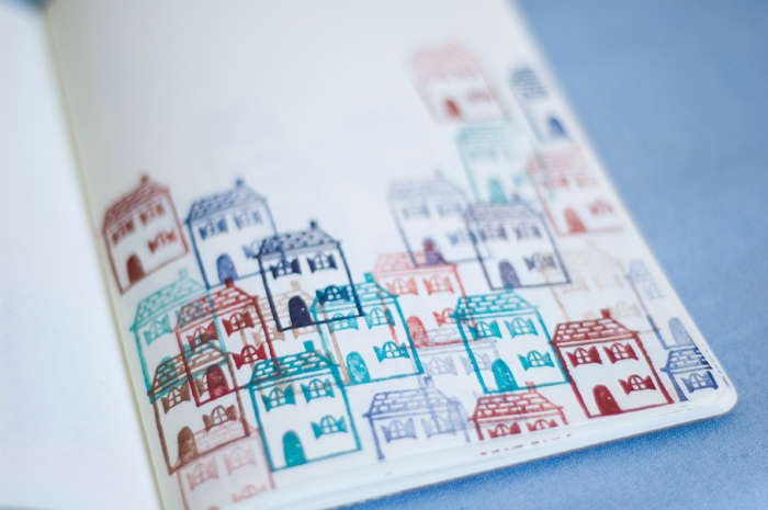 stamped_houses