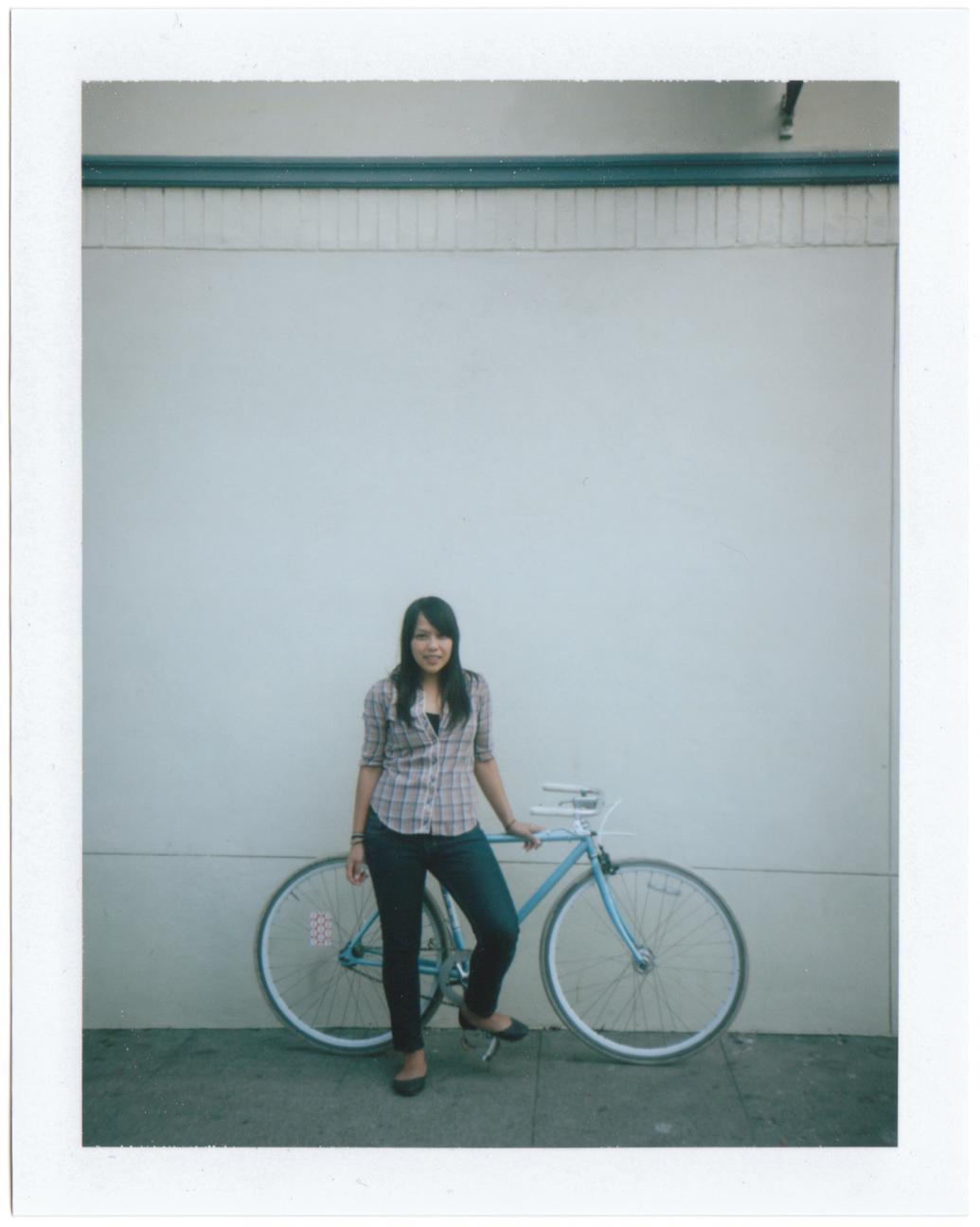 me_bike