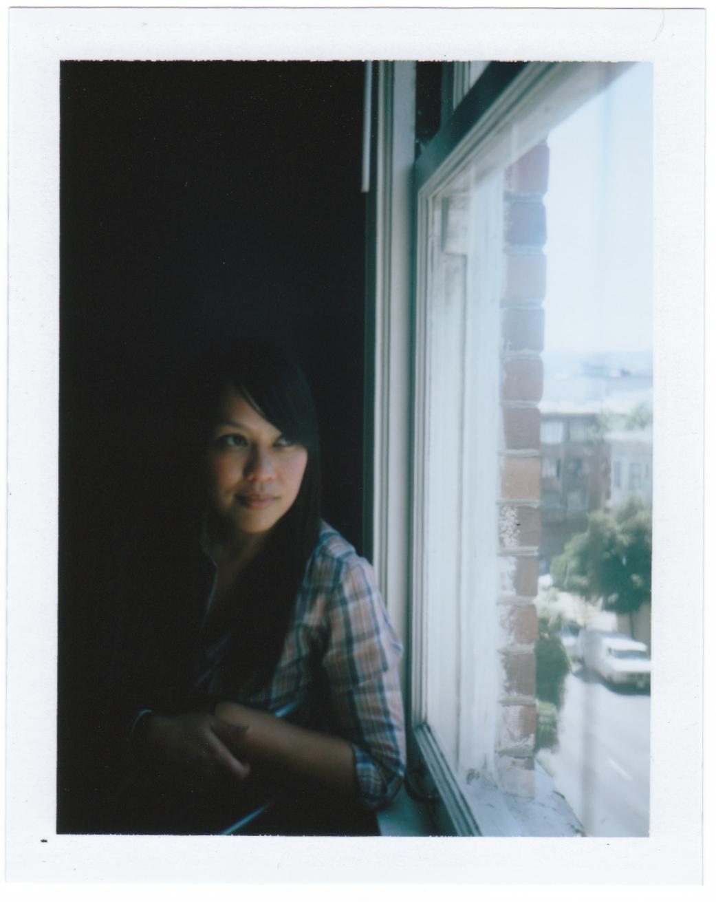me_window_byJosh