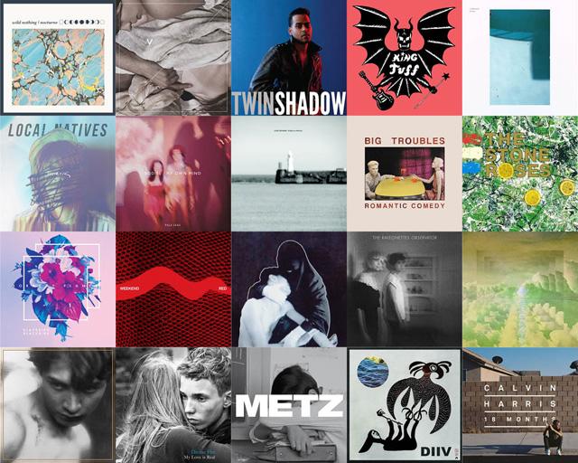 2012_music