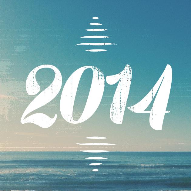 2014-01.jpg