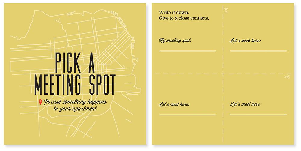 Meeting_Spot.jpg