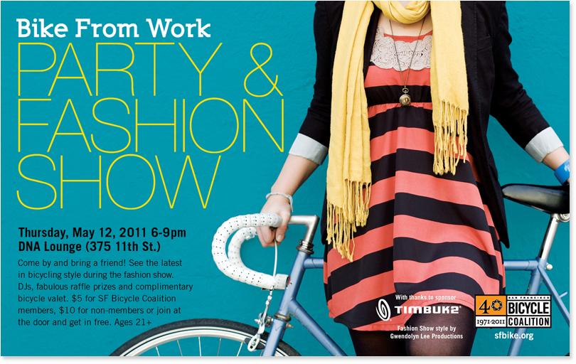Bike_Fashion_Flyer.jpg
