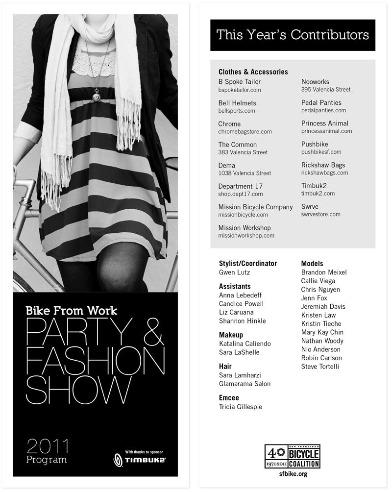 BFW_Program_Flyer.jpg