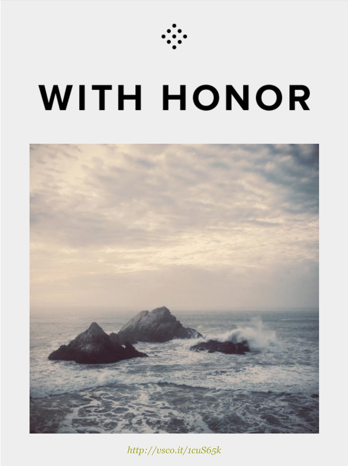 vsco_honor.png
