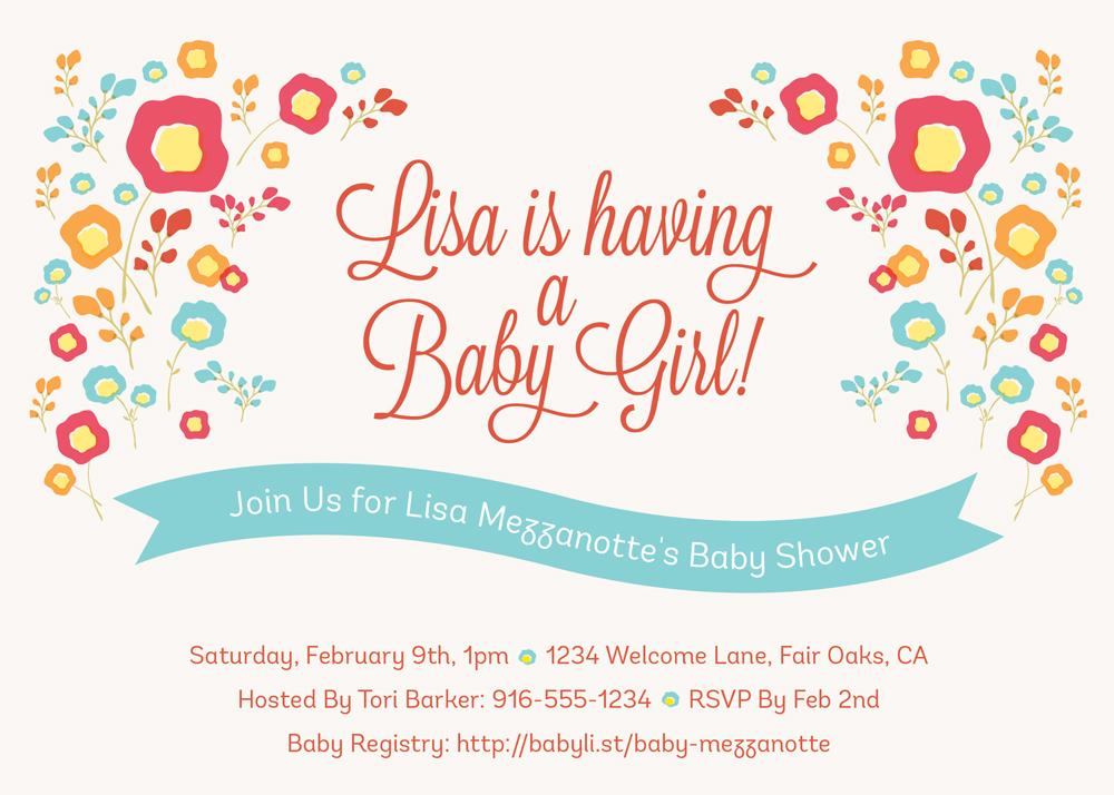 LM_BabyShower_Invite.jpg