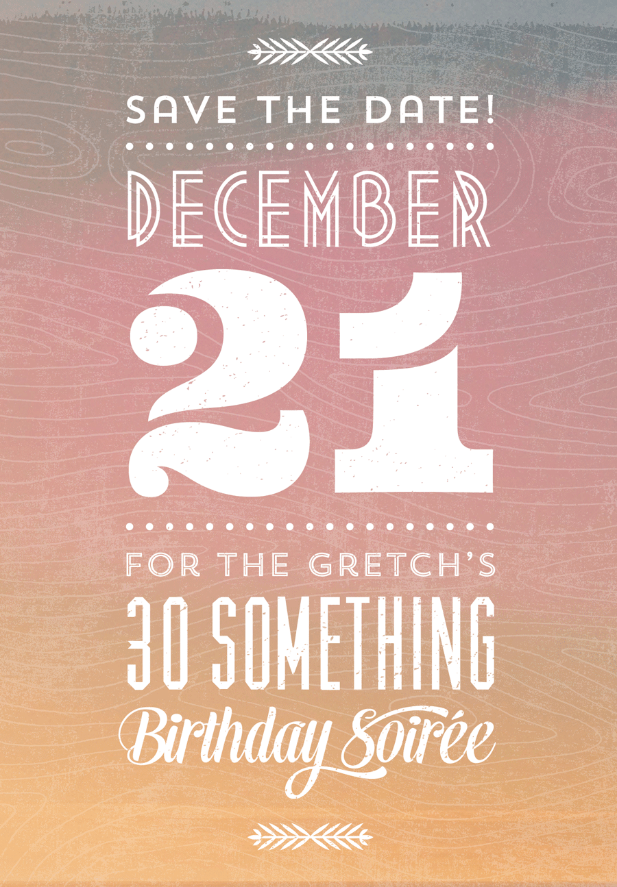 savethedate-04.png