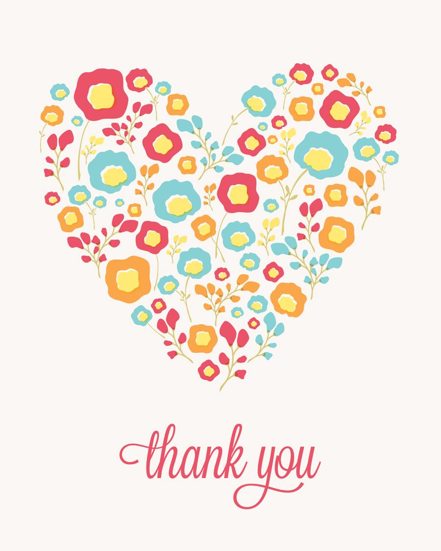 ThankYou_Hearts_2.jpg