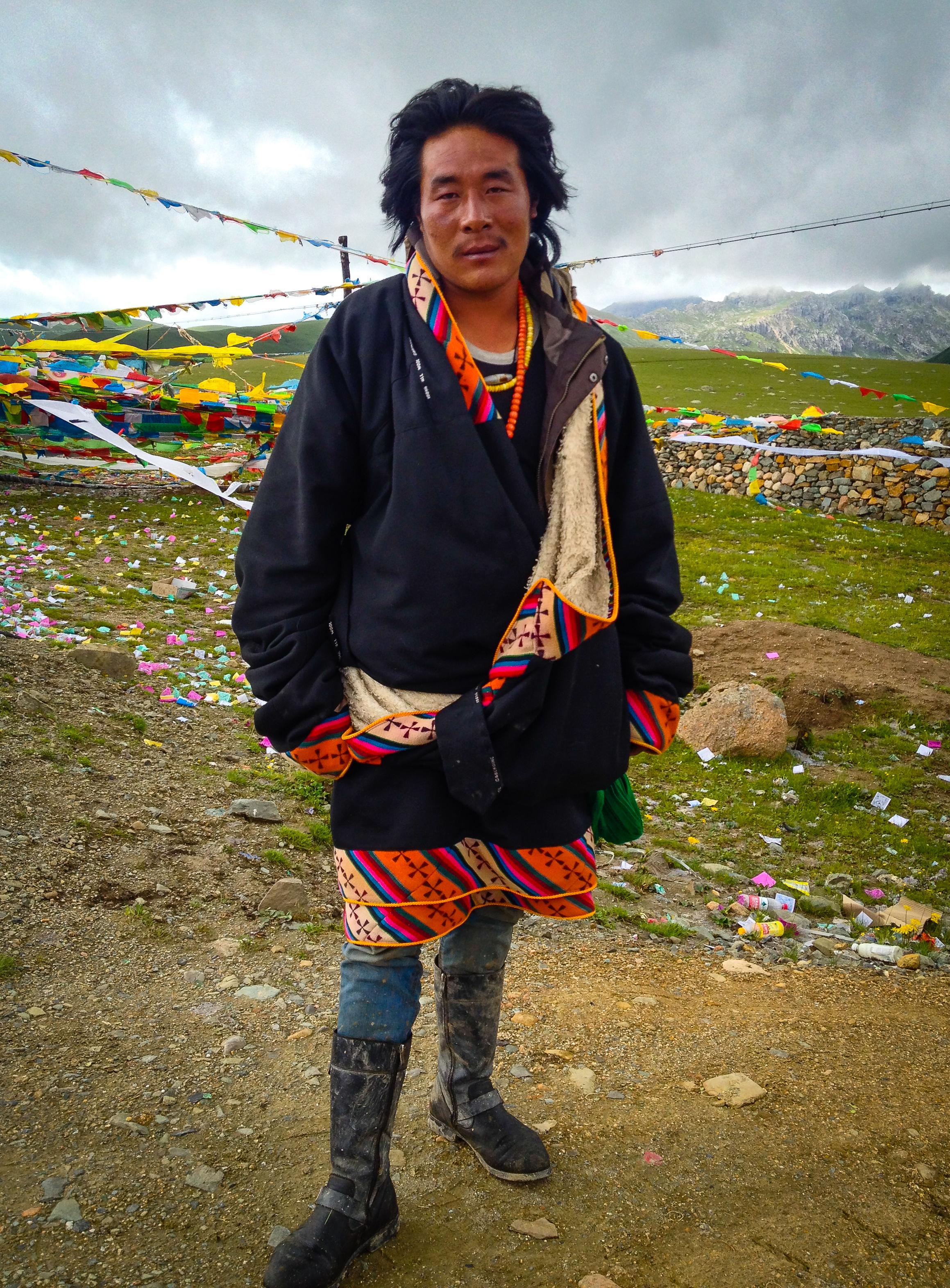 tibetZS-2.jpg