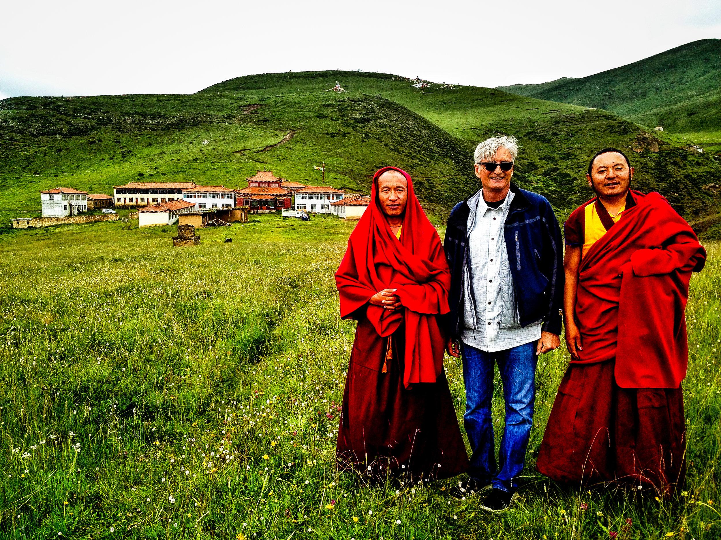 tibetZS-9.jpg